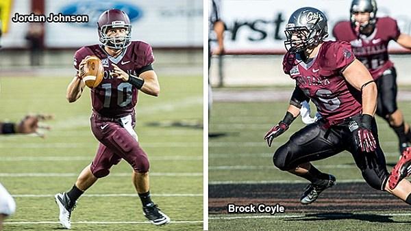 Johnson-Coyle-CO-MVPs.jpeg