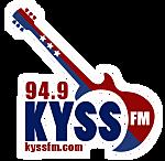 KYSS FM