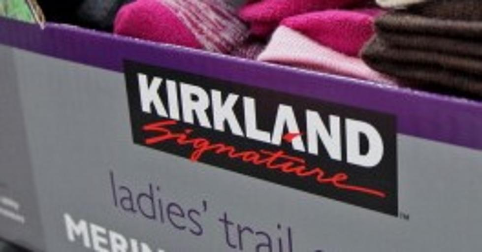 costco warns consumers that kirkland pepper may contain salmonella