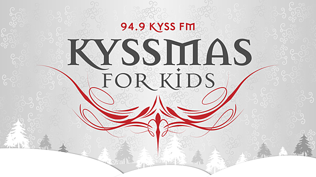 KYSSMAS 2016