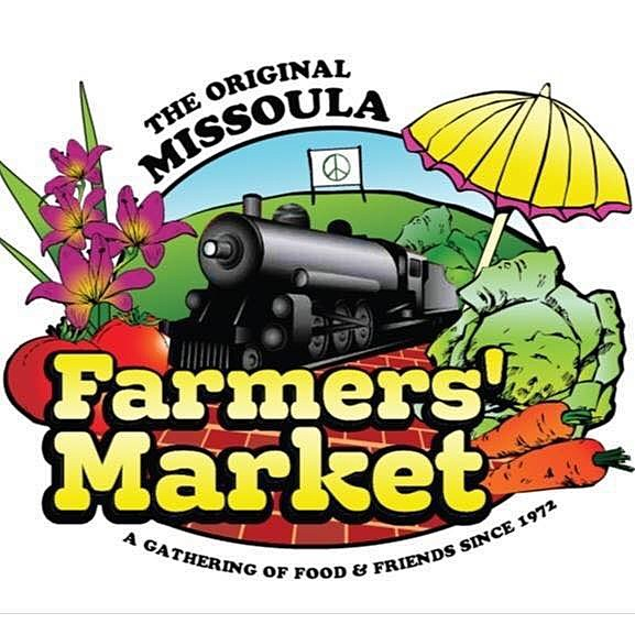 Photo courtesy of https://www.facebook.com/MissoulaFarmersMarket/photos/