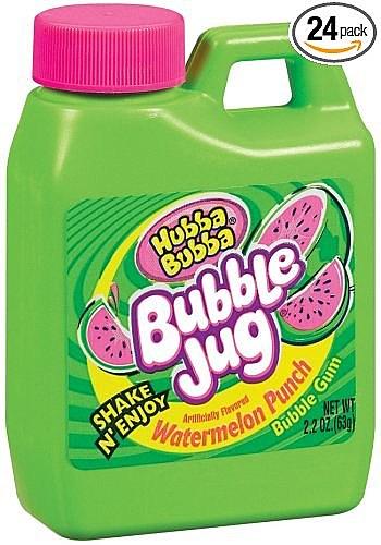 https://www.amazon.com/Hubba-Bubba-Bubble-Watermelon-2-2-Ounce/dp/B000FKL0FE