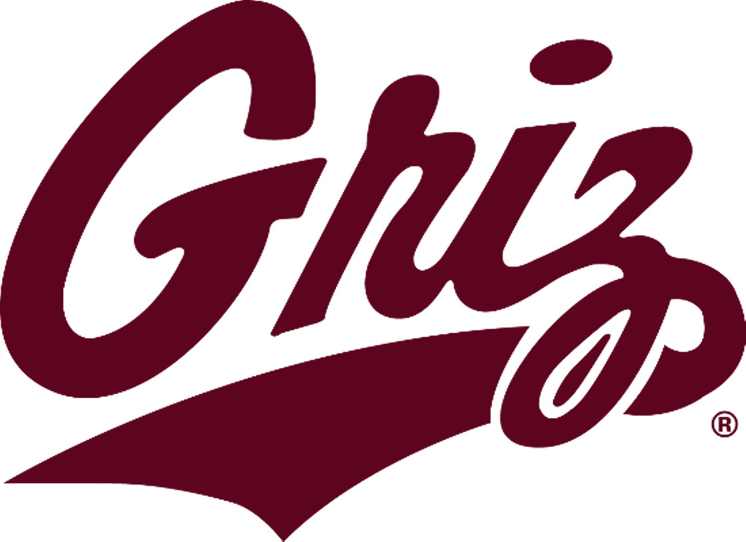 scary first half haunts griz in lopsided loss